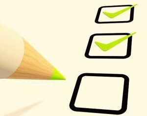 тестирование на соответствие профстандартам