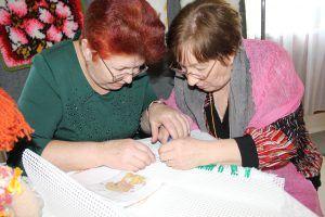 """Итоги конкурса """"Объективная социальная работа подведены"""