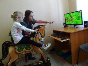 """Итоги конкурса """"Объективная социальная работа"""""""