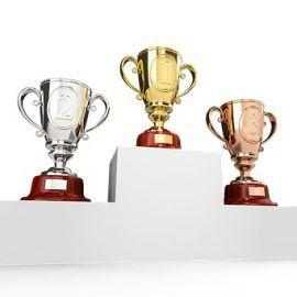 Последний день подачи заявок на конкурс «Лучший по-профессии»