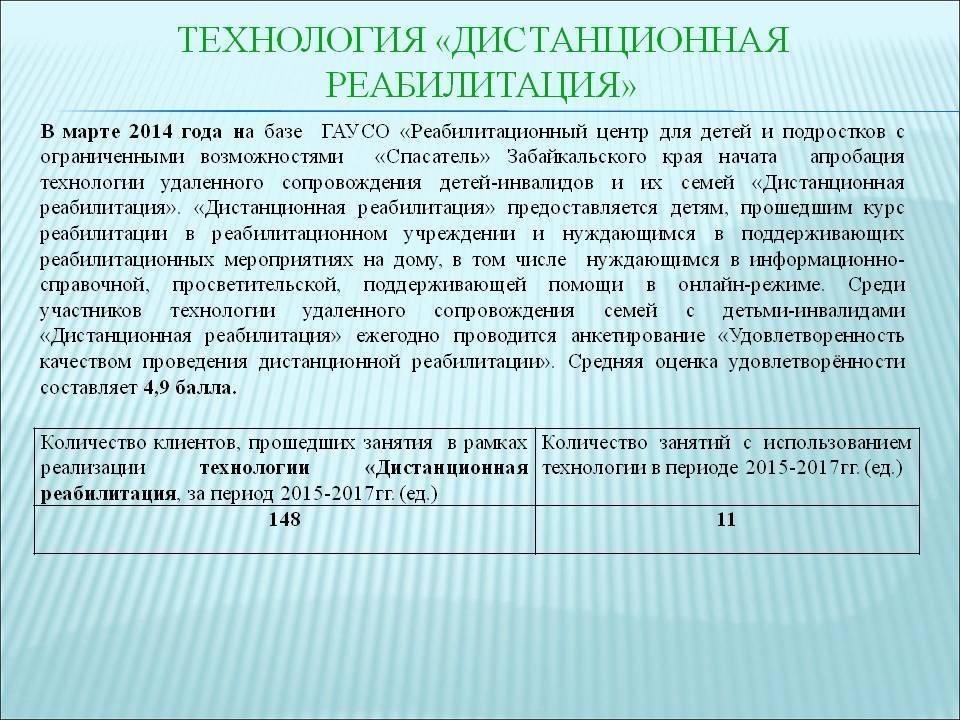 Ефтифеева Наталья Григорьевна