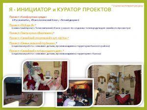 Каратаева Ольга Александровна