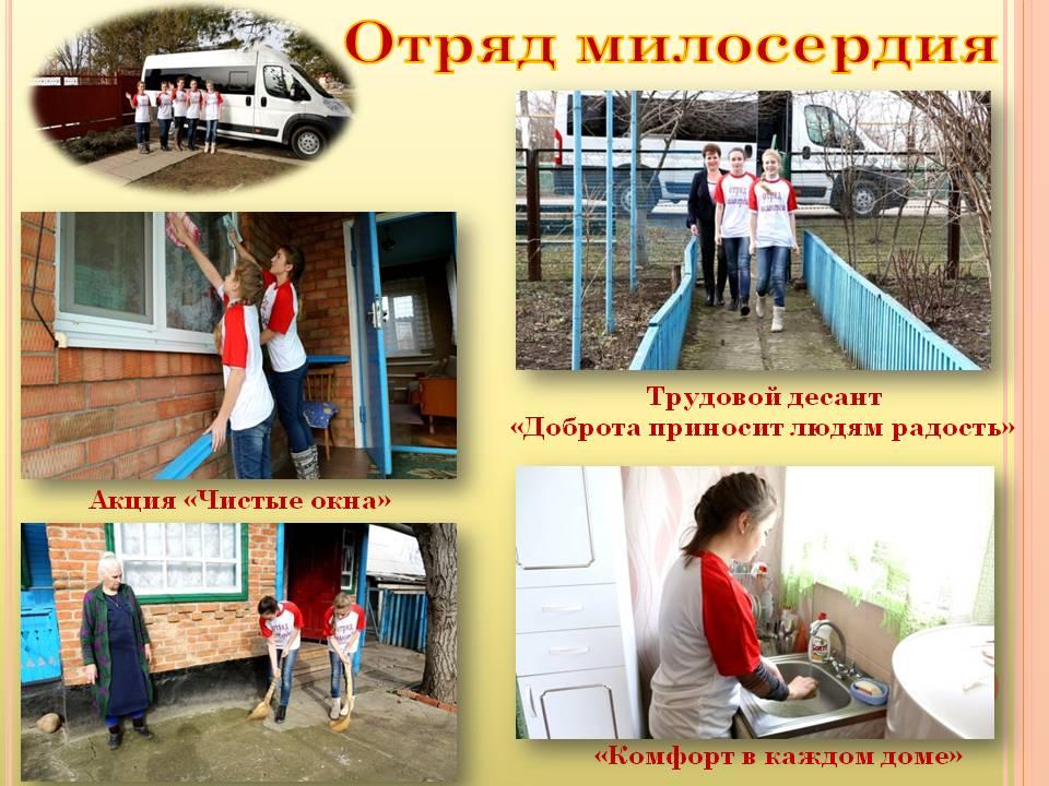 Пилецкая Ирина Ивановна