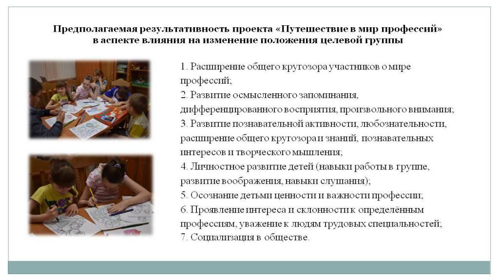 Ушакова Юлия Сергеевна