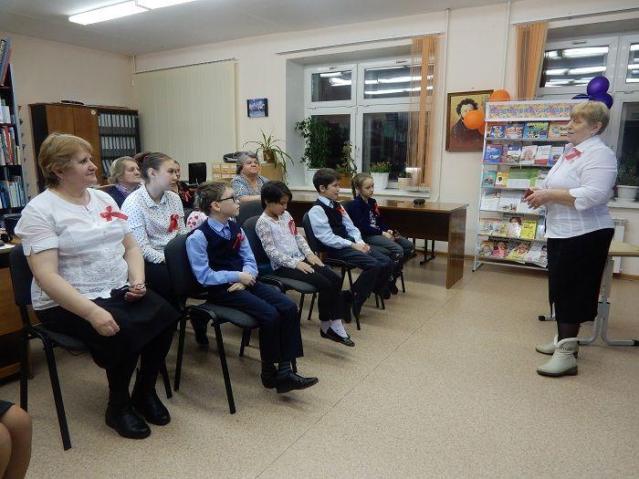 Комсомол в поэзии и судьбе поколений. Жученко Н., ХМАО - Югра