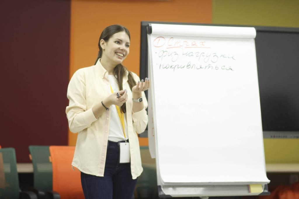 Участие в областных образовательных семинарах. Ушакова Ю.