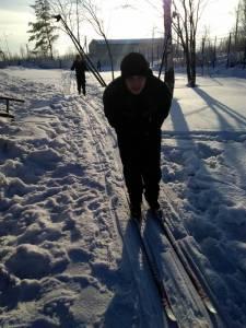 ГБУ СО ЯО Некрасовский дом-интернат для престарелых и инвалидов