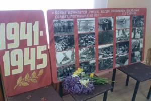 Фотографии с мест раскопок, Е. А. Ананьева