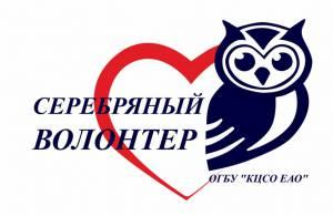 ©Стафеева М. А.