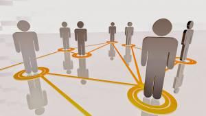 Межведомственное взаимодействие в работе психолога Участковой социальной службы