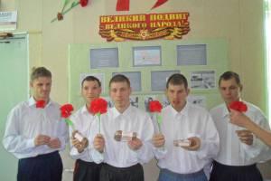 """©ГАУ КО """"Юргинский психоневрологический интернат"""""""