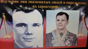 ©Бочарова Н. К.