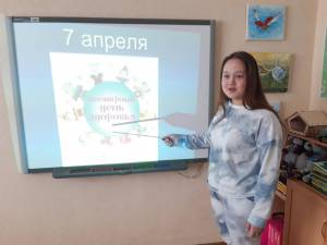 ©Торгашова Ю. О.