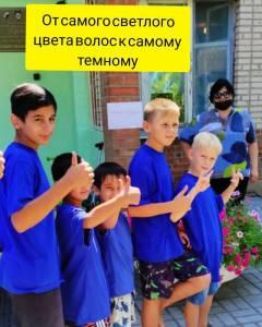 ©Чеботаева О. А.