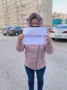 ©Прошутинская К. А., ©Шмонина Л. А.